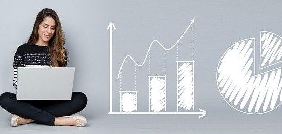Aiuto i professionisti a incrementare e stabilizzare nel tempo i propri guadagni